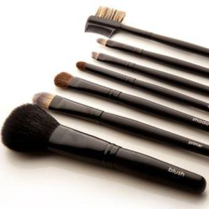 Make up Brushes - Set